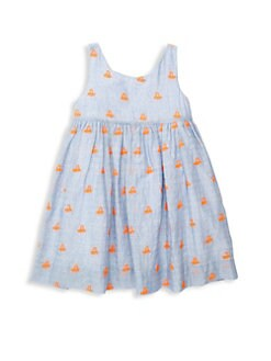 bc771b3b62 Baby Clothes, Kid's Clothes, Toys & More | Saks.com