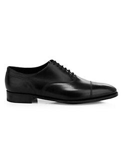 7357574e1a881 Men's Dress Shoes | Saks.com