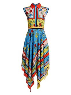 Maxi Dresses More Dresses amp; Cocktail XAXSrq5