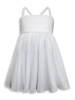 2c129e067 Girls  Dresses Sizes 7-16