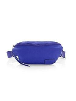 517e52458d Rebecca Minkoff. Nylon Belt Bag