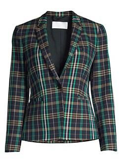 581737025 Women's Clothing & Designer Apparel | Saks.com