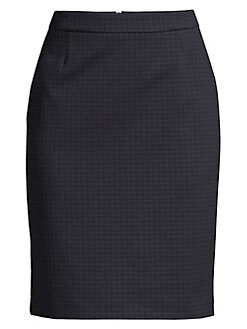 2e775212b3 Skirts: Maxi, Pencil, Midi Skirts & More | Saks.com