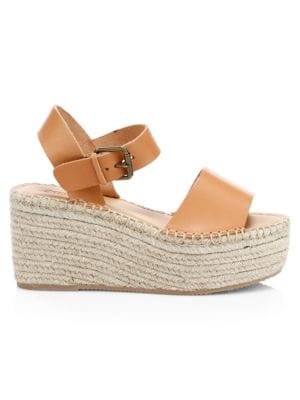 968b33fb568e minorca-leather-high-platform-espadrille-sandals by soludos