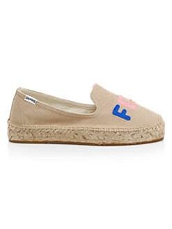 d4b111e5ad140 Women s Shoes  Boots
