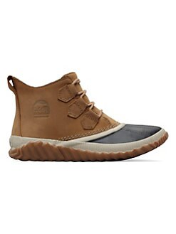 fe22c0b220f Sorel   Shoes - Shoes - Boots - Rain Boots & Cold Weather - saks.com