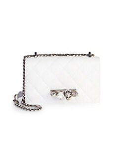 Handbags - Handbags - saks.com 43645c9f3c197
