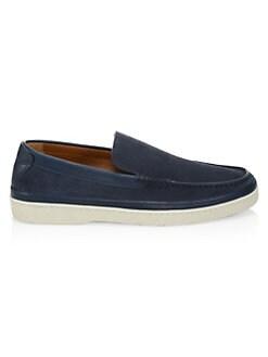 52b19dc78ea Men s Shoes  Boots