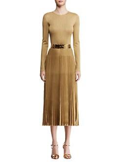 0c24b7e8818a81 Women s Clothing   Designer Apparel