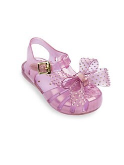 Girls  Shoes  ade4d129c