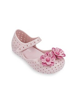 299137b5f11a Girls  Shoes