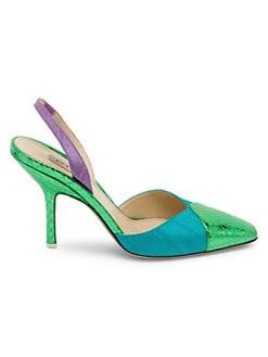 1d32b978ca4 Women s Shoes  Heels   Pumps