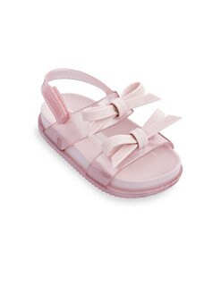 662e74b91b1c8c Product image. QUICK VIEW. Mini Melissa. Baby s