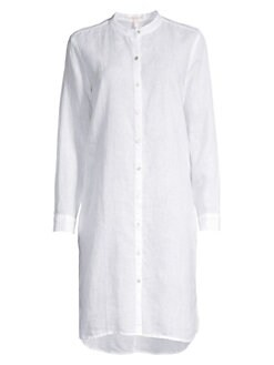 b0ff3120d3b Product image. QUICK VIEW. Eileen Fisher