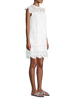 1627cde17 Women s Clothing   Designer Apparel