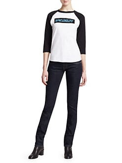 e5fbec9e6b0 Women's Clothing & Designer Apparel | Saks.com