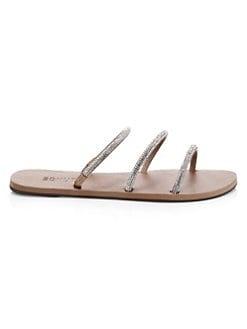 Women s Shoes  Mules   Slides  f4b0fdd07