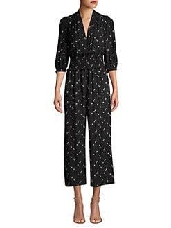 a9ec3f7d46e9 Women's Clothing & Designer Apparel   Saks.com