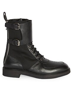 48f15bc1435 Boots For Men