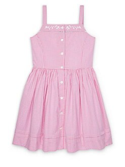 fcb59f39a806 Kids. Ralph Lauren - Little Girl s ...