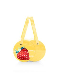 3fc60c54653 Handbags - Handbags - saks.com