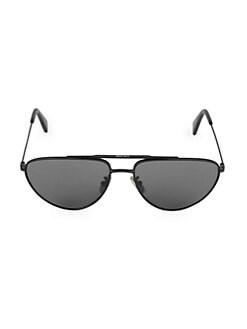 5caa79335c Sunglasses   Opticals For Men