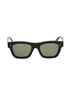 1a330d5838 Sunglasses   Opticals For Men