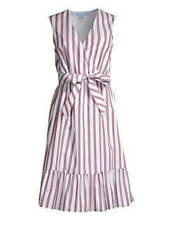 2f62d05bb2a Dresses: Cocktail, Maxi Dresses & More | Saks.com