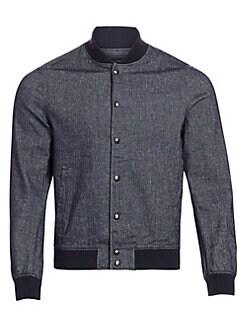 bd2ccc100fd Coats   Jackets For Men