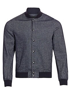 8dc8e5887be2 Coats   Jackets For Men