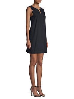 0ad4cd7ec Women s Clothing   Designer Apparel