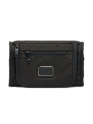 Tumi Alpha 3 Travel Kit