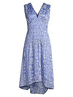 7bfe82cb23db2 Dresses: Cocktail, Maxi Dresses & More | Saks.com