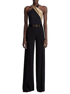 7e73f9667f1 Women s Clothing   Designer Apparel