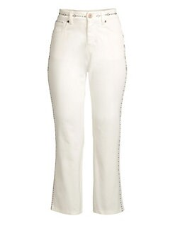 Product image. QUICK VIEW. Weekend Max Mara 2adcc7d65a2