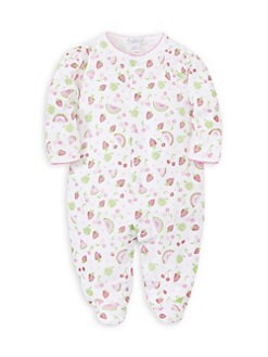 6bd60662a220 Baby Girl Rompers