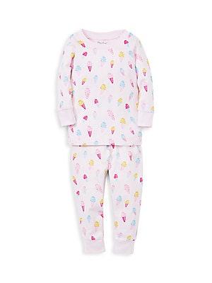 a24460c93 Baby Pajama