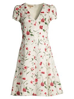 f1f3e1fb2e Women's Clothing & Designer Apparel   Saks.com