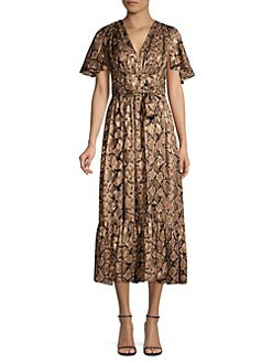 a32860047147 Women's Clothing & Designer Apparel | Saks.com