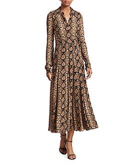 4a12879749a72 Women's Clothing & Designer Apparel   Saks.com