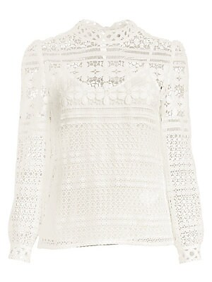 44603a87a9 Maje - Wool-Blend V-Neck Knit Sweater - saks.com