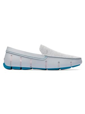 Swims Classic Venetian Loafers