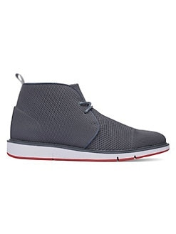 281fea806c8 Men s Shoes  Boots
