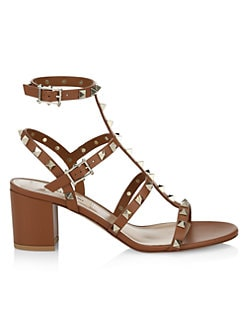 2b8de18848d Women s Shoes  Boots