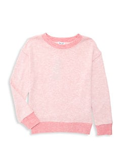 fc718a180 Baby Clothes