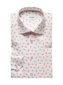c43b2871f8 Dress Shirts For Men   Saks.com