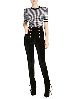 2771fae905f Women's Clothing & Designer Apparel | Saks.com