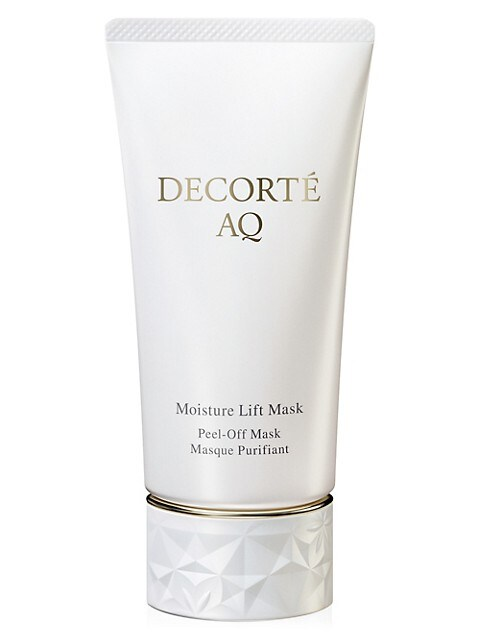AQ Peel Off Lifting Mask