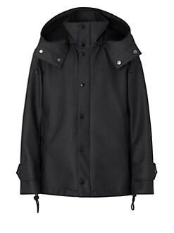 75698e23f383 Coats   Jackets For Men