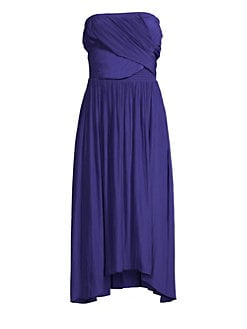 505203355291 Dresses  Cocktail